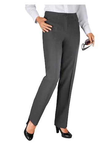 Classic Hose mit Bauchweg - Effekt kaufen