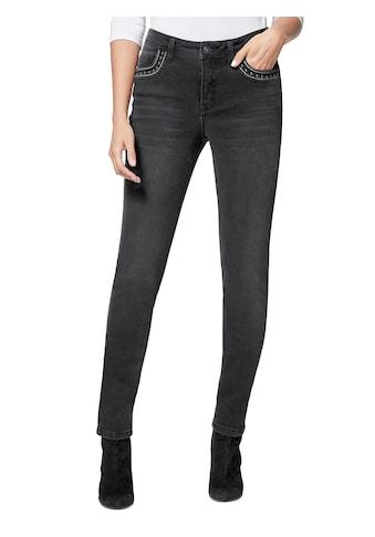Jeans in beliebter 5 - Pocket - Form kaufen