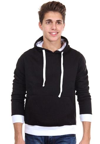 R - NEAL Kapuzensweater regular fit kaufen