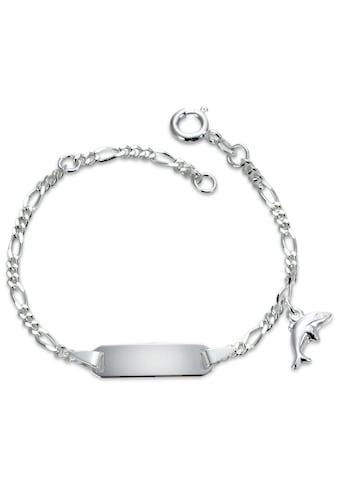 Urech Armband mit Gravur kaufen