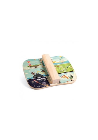 plankpad Balanceboard »Plankpad by Erzi Kids«, (1 tlg.) kaufen