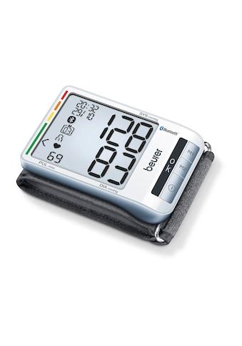 BEURER Blutdruckmessgerät kaufen