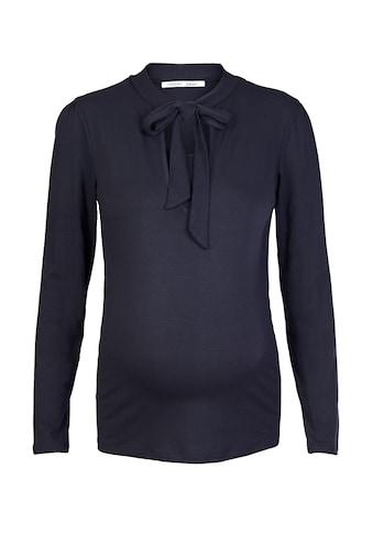 Noppies Stillshirt »Santiago« kaufen