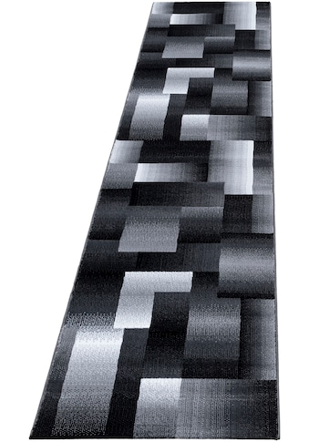 Läufer, »Miami 6560«, Ayyildiz, rechteckig, Höhe 12 mm, maschinell gewebt kaufen