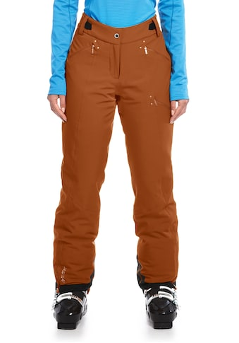 Maier Sports Skihose »Molina W« kaufen