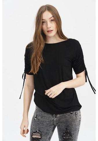 trueprodigy Langarmshirt »Miri« kaufen