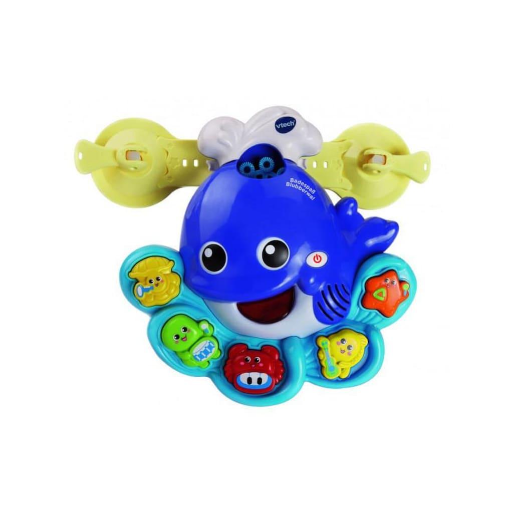 Vtech® Badespielzeug »Blubberwal«
