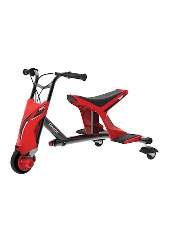 Razor Elektro-Kindertrike »Drift Rider«, ab 9 Jahren, bis 65 kg kaufen