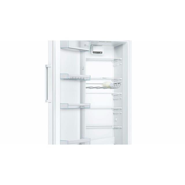 Kühlschrank, Bosch, »KSV29VW3P«