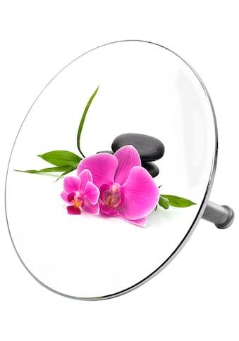 Sanilo Badewannenstöpsel »Wellness«, Ø 7,2 cm kaufen