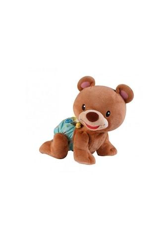 Plüsch, VTech, »Krabbel mit mir Bär« kaufen