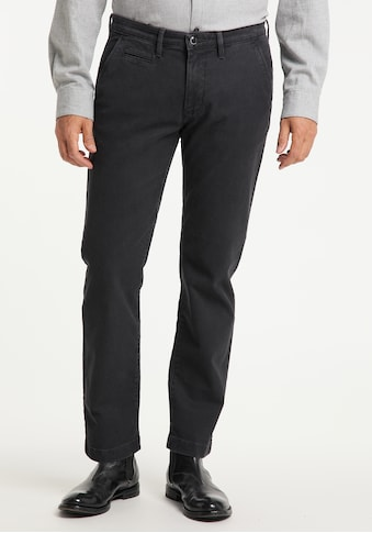 Pioneer Authentic Jeans Chinohose »ROBIN« kaufen