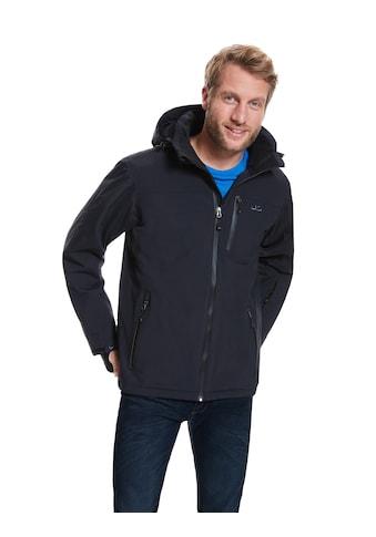 Jeff Green Skijacke »Bergen« kaufen