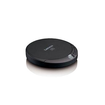 MP3 Player, Lenco, »CD - 010 Schwarz« kaufen