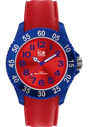 ice - watch Quarzuhr »ICE cartoon, 017732« acheter
