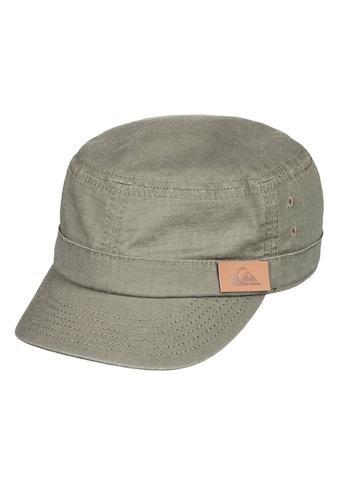 Quiksilver Snapback Cap »Renegade« acheter