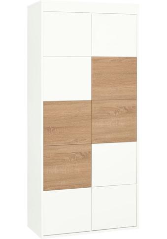 """Places of Style Aktenschrank »Ergil«, Aktenschrank """"Ergil"""", 10 Türen mit... kaufen"""