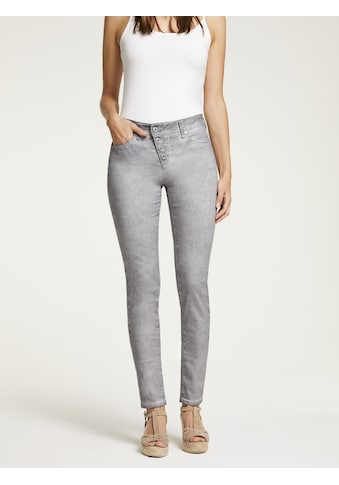Push - up Jeans kaufen