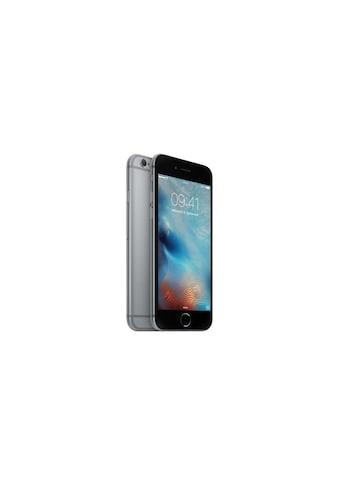 iPhone 6s, Apple kaufen