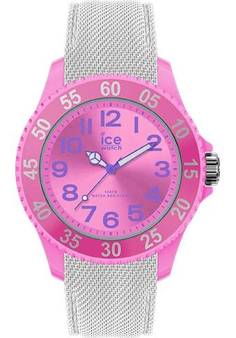 ice - watch Quarzuhr »ICE cartoon, 017728« acheter