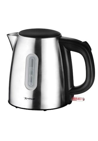 Trisa Wasserkocher »Comfort Boil W4675«, 1 l, 2200 W kaufen