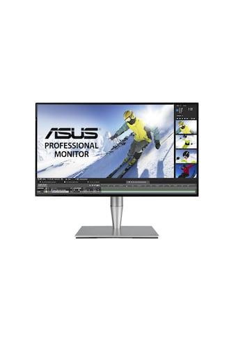Asus LCD-Monitor »PA27AC« kaufen