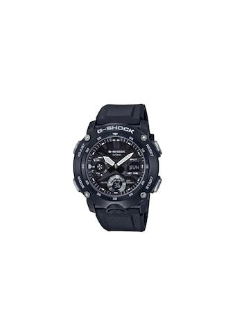 CASIO G-SHOCK Watch kaufen