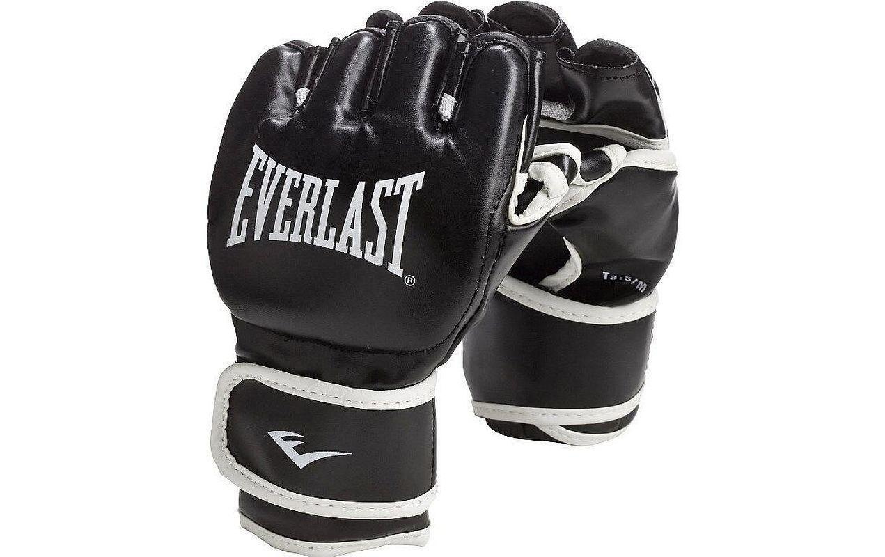 Image of Boxhandschuhe, Everlast, »MMA«