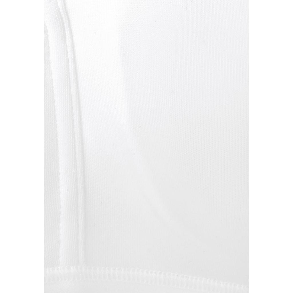Triumph Still-BH »Mamabel Comfort N«, mit nahtlos vorgeformten Cups und Schale