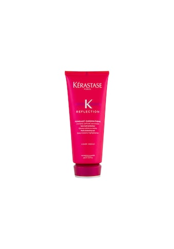 Kerastase Haarspülung »Reflection Fondant Chromatique 200 ml« kaufen
