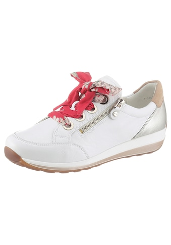 Ara Sneaker »OSAKA«, aus der aktuellen Let´s Dance Kollektion by Frauke Ludowig kaufen