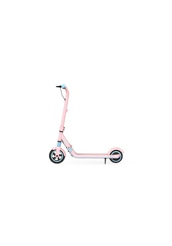 Segway E-Scooter »Zing E8 Pink« kaufen