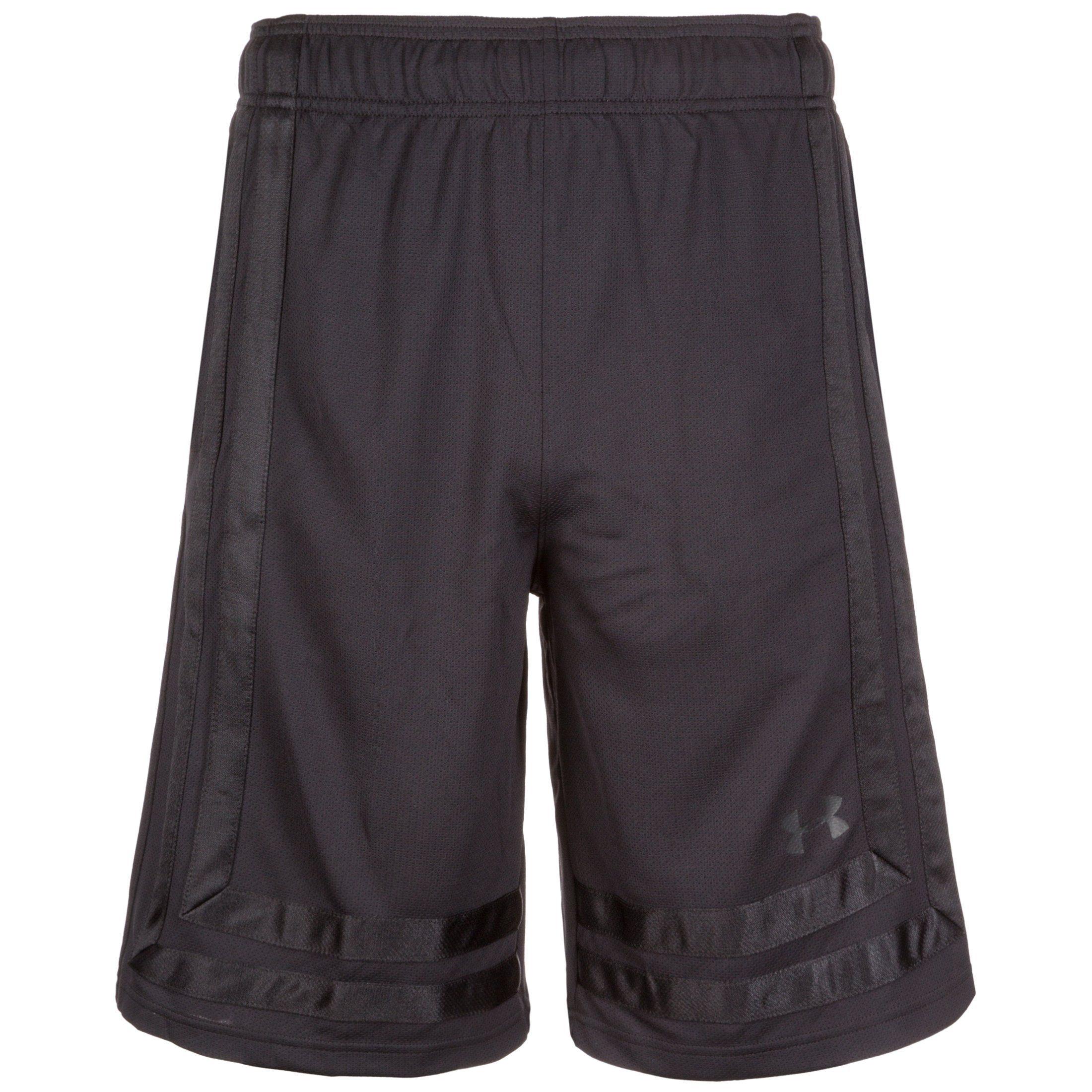 Image of Under Armour® Shorts »Baseline«