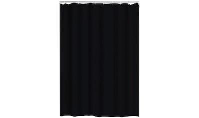 RIDDER Duschvorhang »Madison«, ca. 180x200 cm kaufen