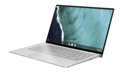 Asus Chromebook »Flip C434TA-AI0122«, (Intel Core m3 \r\n 8 GB HDD 64 GB SSD) kaufen