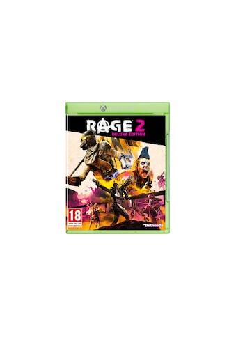 Rage 2, GAME kaufen