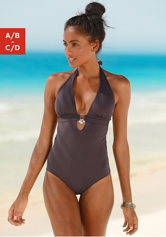s.Oliver RED LABEL Beachwear : maillot de bain acheter