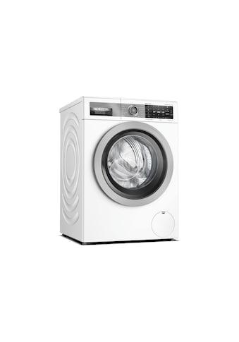 BOSCH Waschmaschine, V7WD107H2E, 7 kg, 1400 U/min, Inverter Direct Drive™, TurboWash™ 360 kaufen