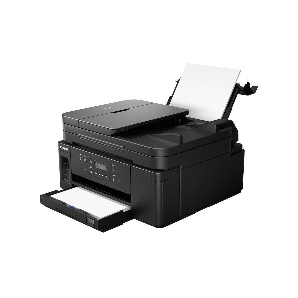 Canon Multifunktionsdrucker