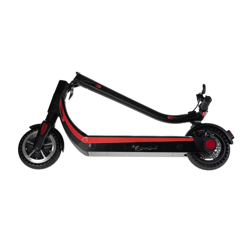 E-Scooter »Colibri 2 16Ah«