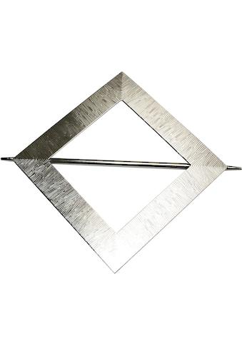Dekospange »Dekospange mit Stab Uranus«, GARDINIA, passend für Gardinen Vorhänge kaufen