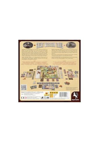 Pegasus Spiele Spiel »Great« kaufen