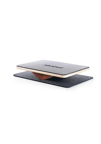 plankpad Balanceboard »Plankpad Pro«, (1 tlg.) kaufen