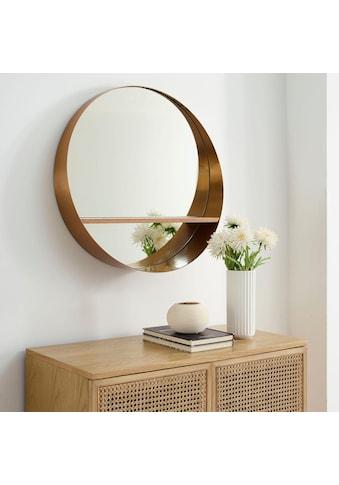 COUCH♥ Spiegel »Glasklar« kaufen