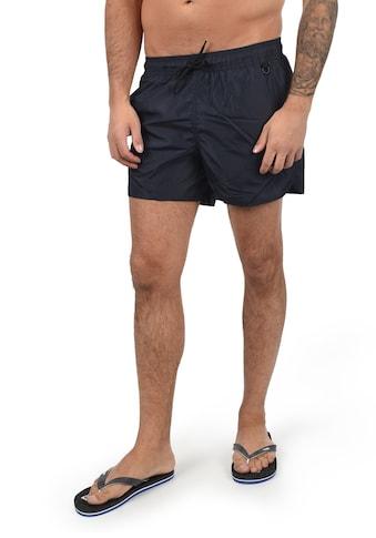Blend Shorts »20710284« kaufen