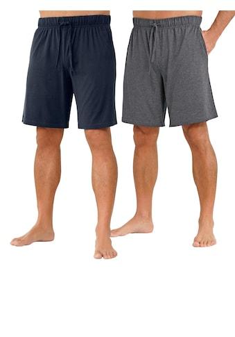 wäschepur Shorty kaufen