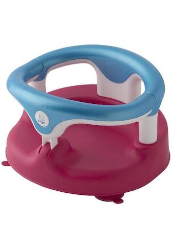 Rotho Babydesign Badesitz »Baby Badesitz«, Made in Europe kaufen