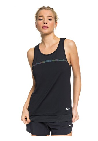 Roxy Trainingsshirt »Lost In Love« kaufen