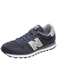 New Balance U420 DAN D Sneaker: : Sport & Freizeit