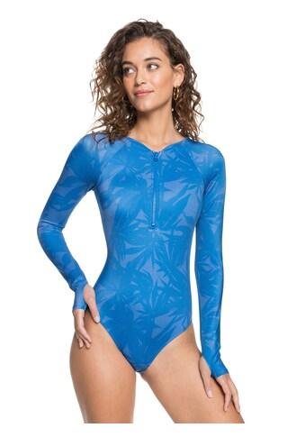Roxy Funktionsshirt »POP Surf« kaufen